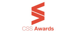 Yankee Themes on CSS Awards