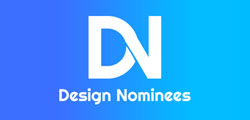 Yankee Themes on Design Nominees