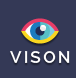 Vision Multipurpose One Page HTML Template